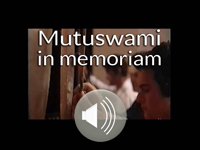 Muthuswami
